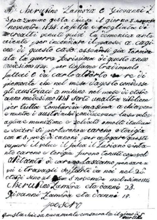 documento 1848